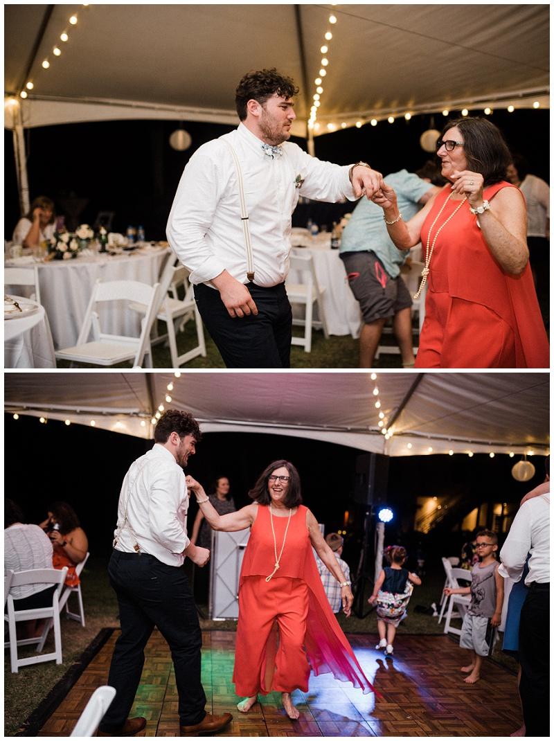 dayton wedding photography_ chelsea hall photography_krysten and matthew_siesta key wedding_0150.jpg