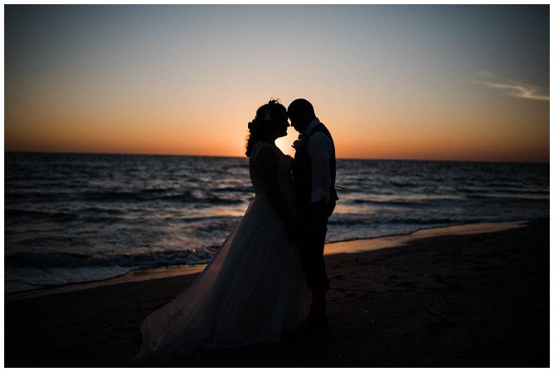dayton wedding photography_ chelsea hall photography_krysten and matthew_siesta key wedding_0155.jpg
