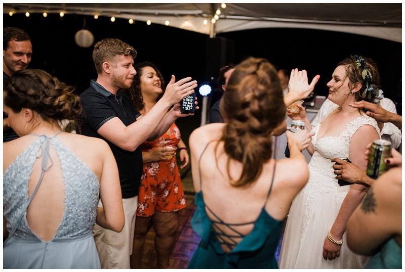 dayton wedding photography_ chelsea hall photography_krysten and matthew_siesta key wedding_0154.jpg
