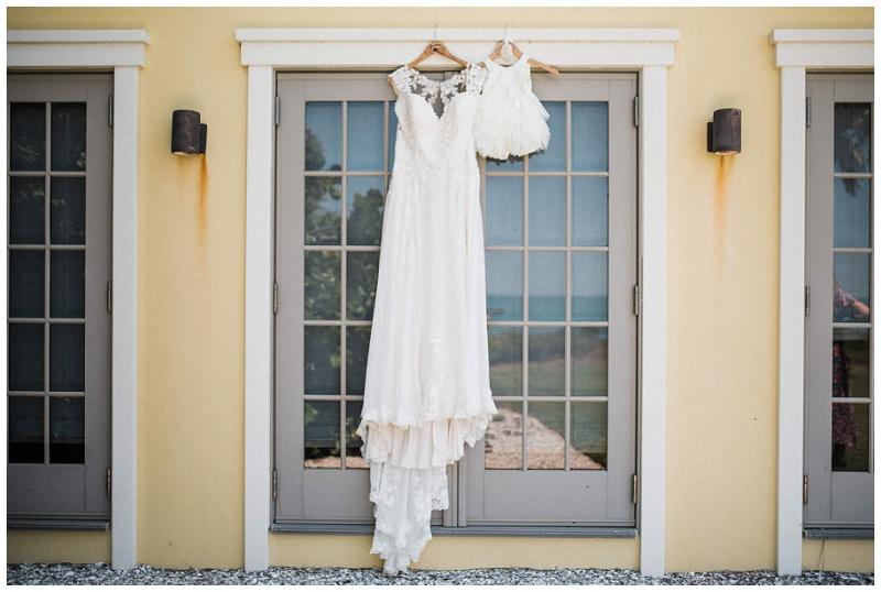 dayton wedding photography_ chelsea hall photography_krysten and matthew_siesta key wedding_0156.jpg