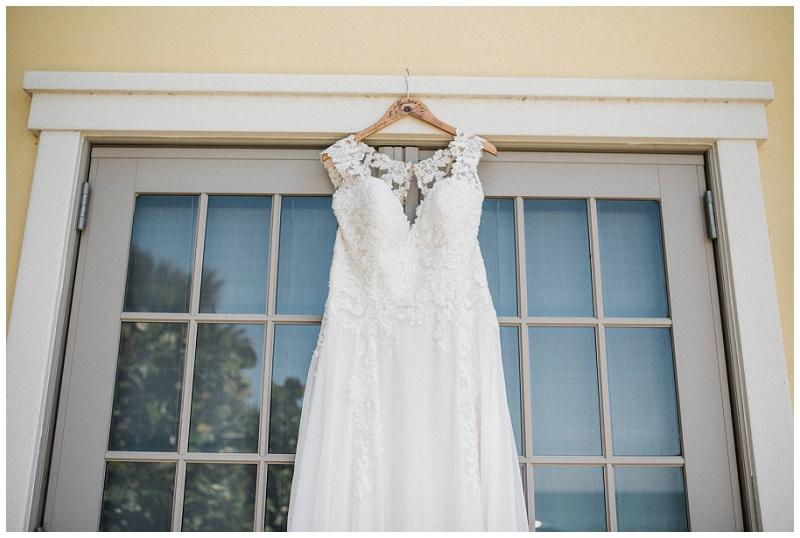 dayton wedding photography_ chelsea hall photography_krysten and matthew_siesta key wedding_0157.jpg