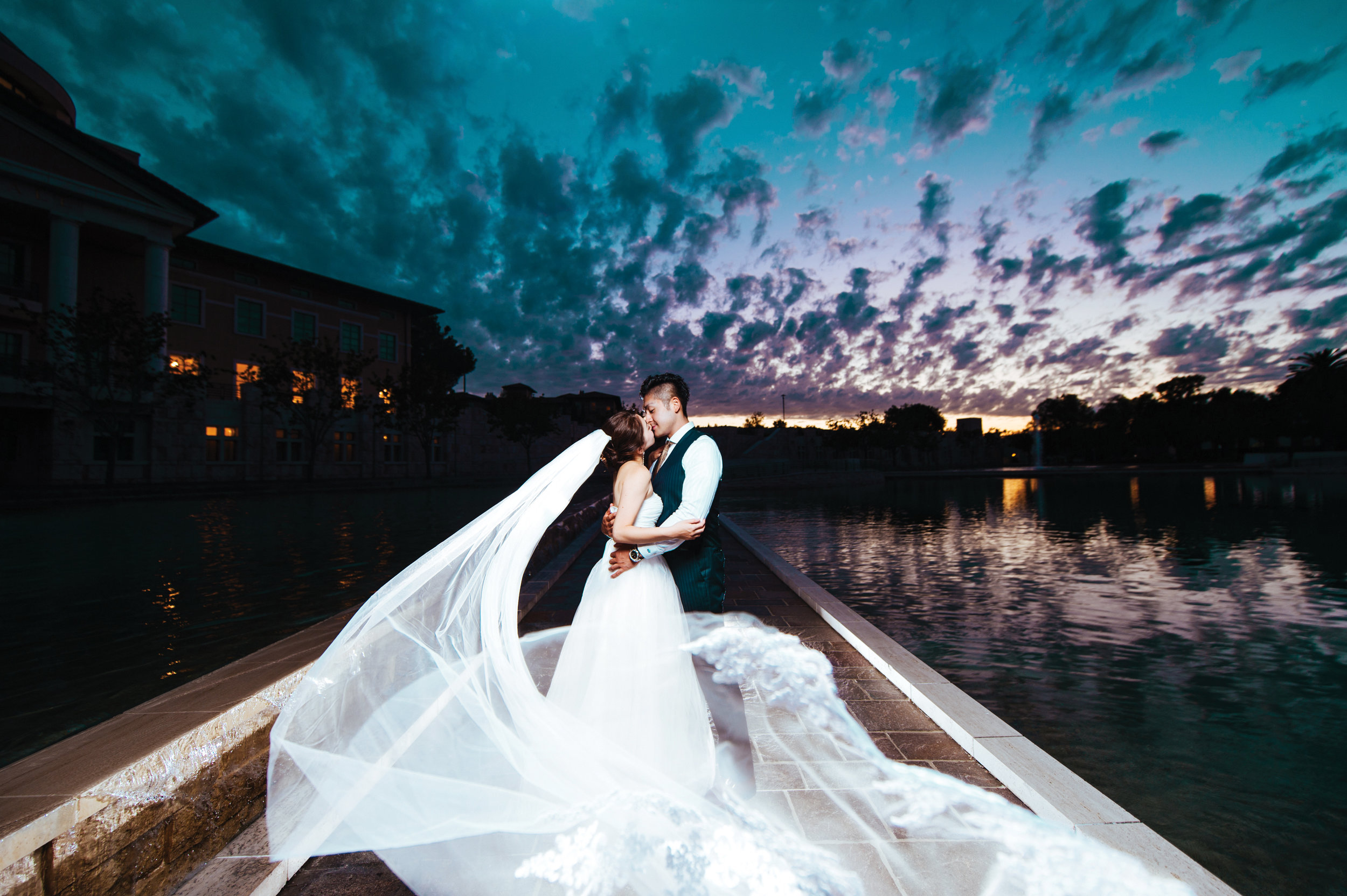 Soka University of America Wedding Photography.jpg