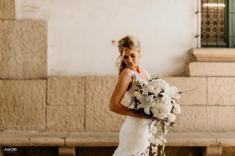 Amori De ventura county wedding photographer — amori weddings