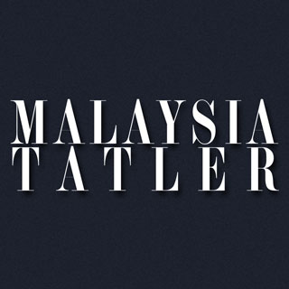 Malaysia Tatler   Malaysia Tatler began in November 1989 as a unique, high society, lifestyle magazine. Today it continues to be an insider's guide to the best of the best, inspiring and influencing the elite of Malaysian society with its substance and style.   Its pages trace the finer things in life, from exclusive events and exotic destinations to in-depth interviews offering an intimate insight into the lives of the country's movers and shakers. It serves as a guide to the latest trends in contemporary society including business, the arts, fashion and haute cuisine as well as prestige consumer products and services.