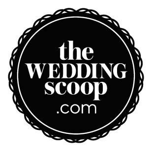 The Wedding Scope (Singapore)   A website for beautiful real weddings in Singapore and the region. Inspiration, information and planning guides for couples.
