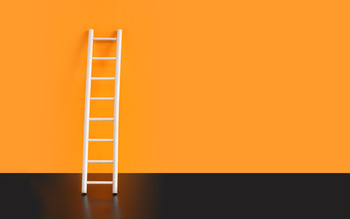 Climbing-a-ladder-you-care-about-1170x731.jpg