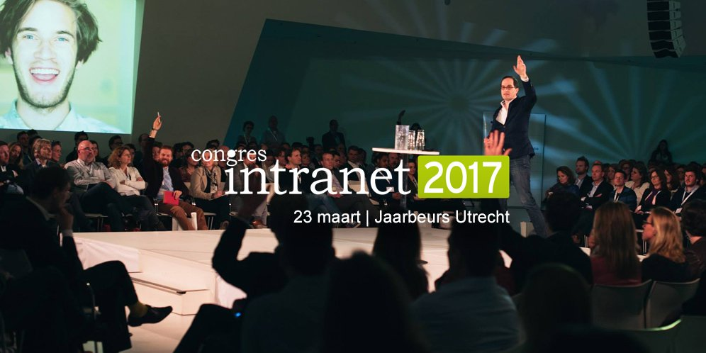 Copy of Utrecht, NL