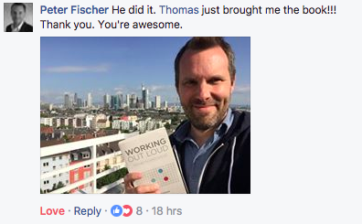 Peter gets the book from Thomas.png