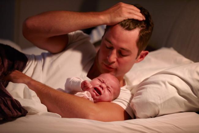 When the baby cries.jpg