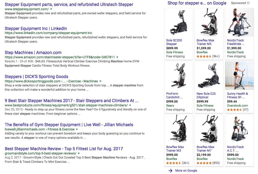 Stepper exercise equipment.png
