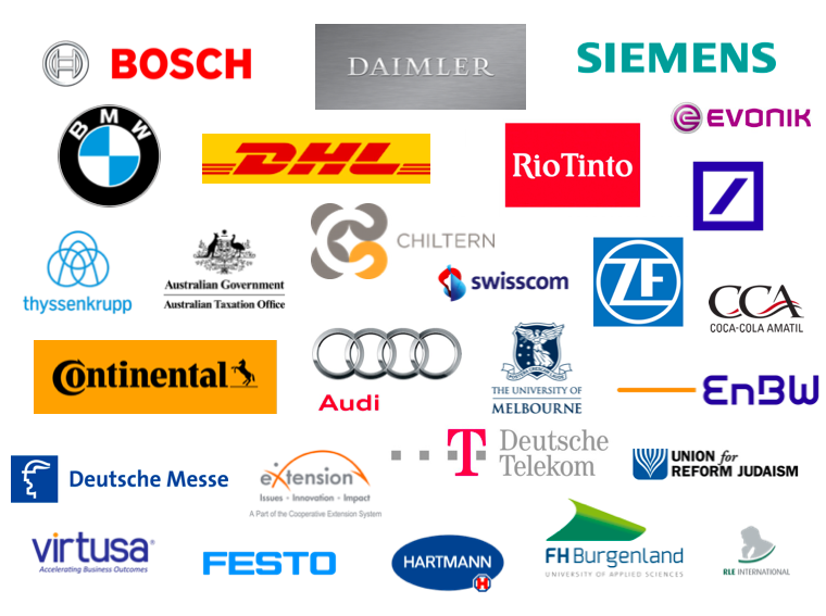 Logos of Organizations with WOL Circles.png
