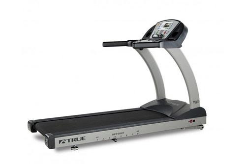 Touch the treadmill.jpg