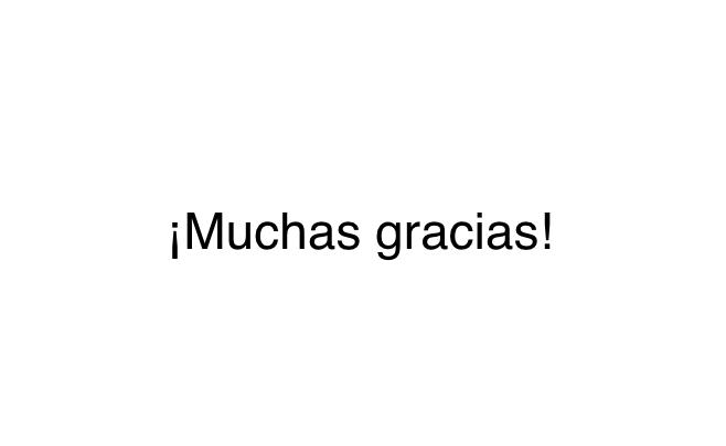 Muchas gracias.png