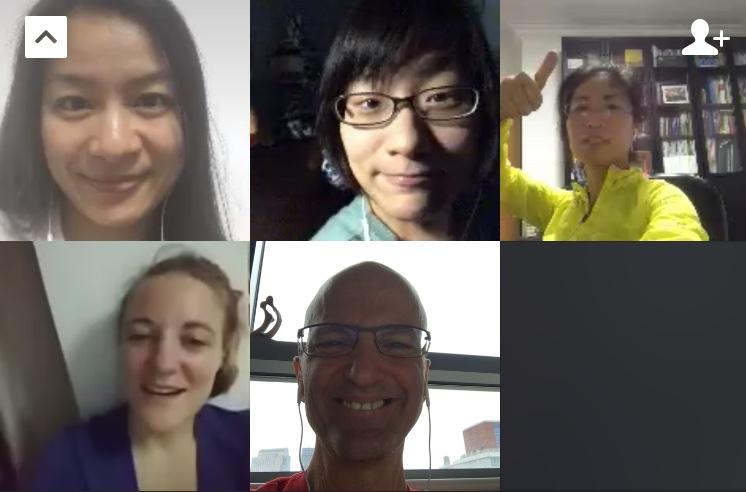 WOL Circle selfie - China.jpg