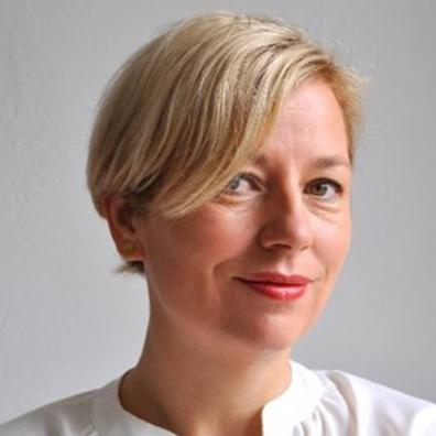 Sabine Kluge.png