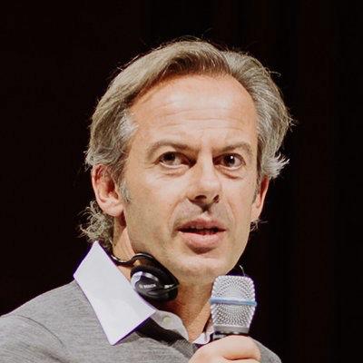 Alexander Kluge.png