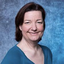 Barbara Schmidt.png