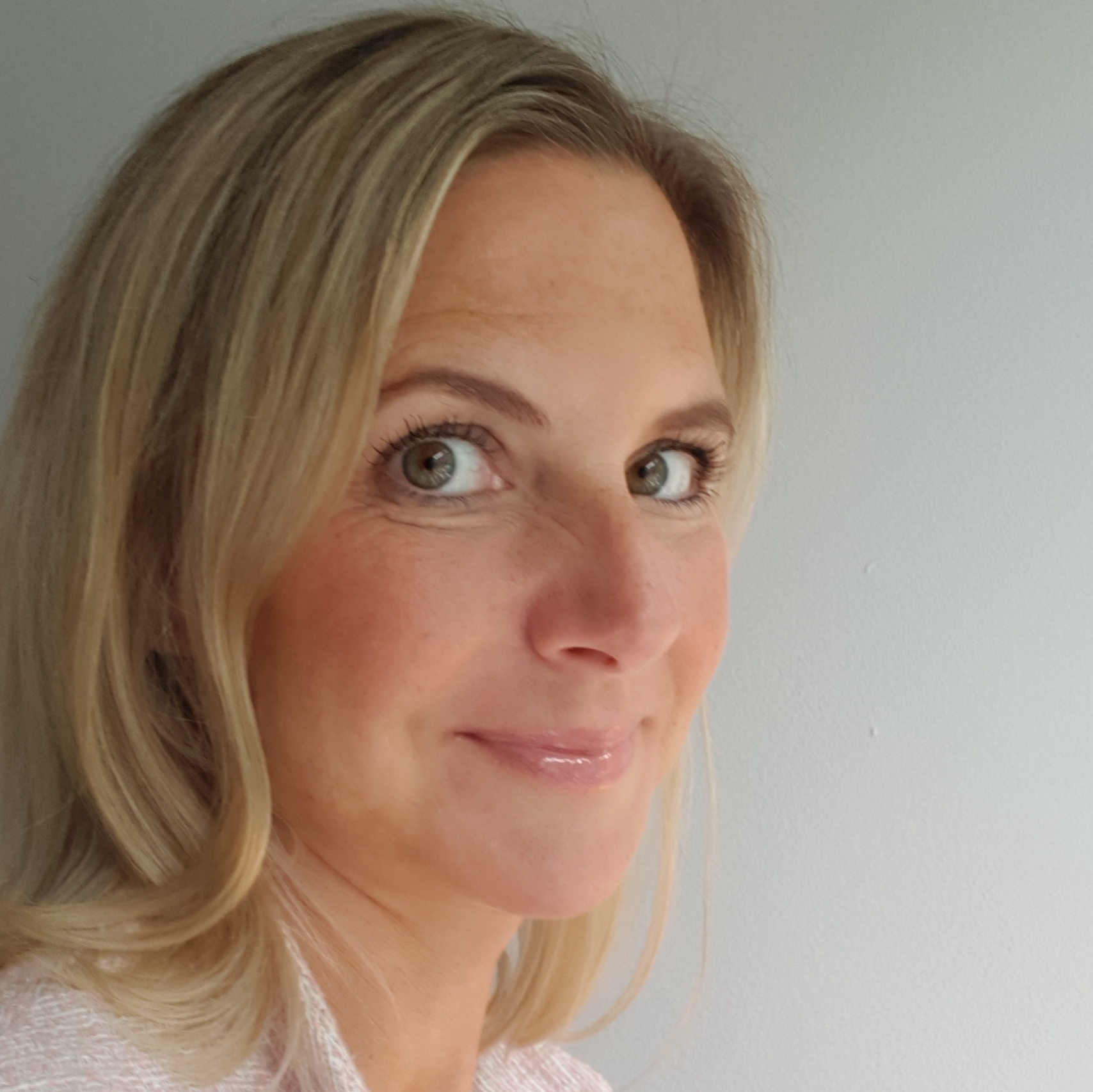 Tanja Müller.jpg