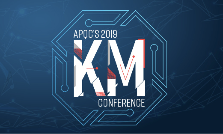 APQC 2019 KM Conference.png