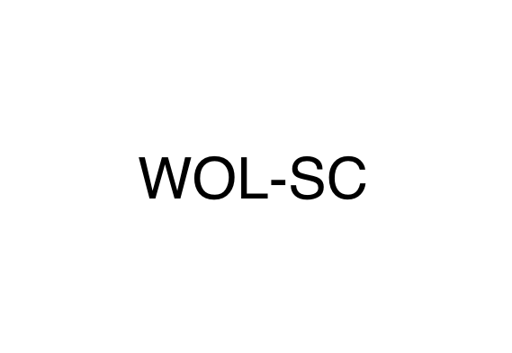 WOL-SC.png