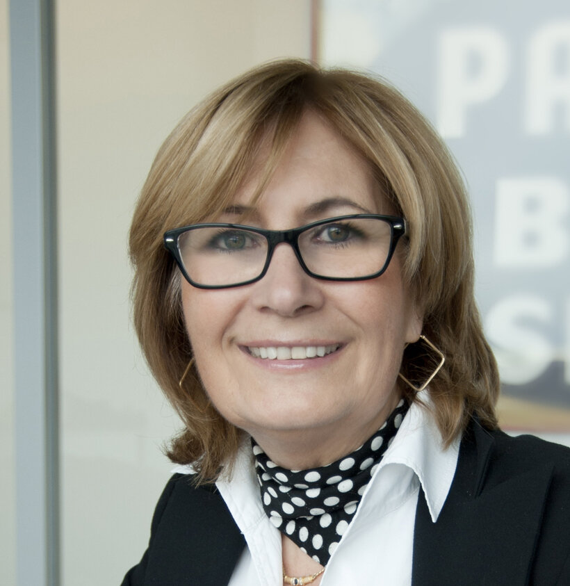 Barbara Wietasch.jpg