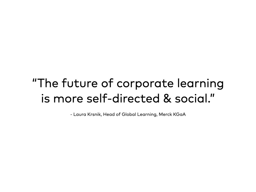 The future of corporate learning.001.jpeg
