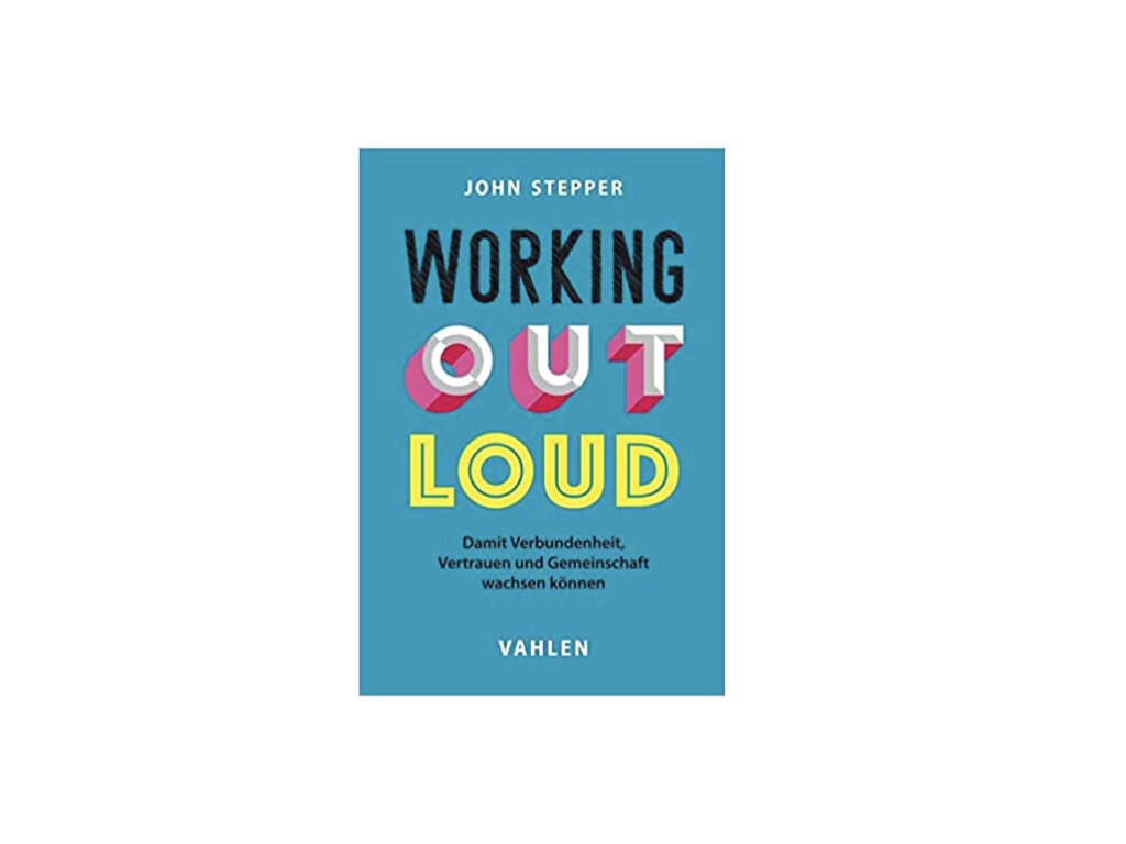 Working Out Loud - Deutsch.001.jpeg