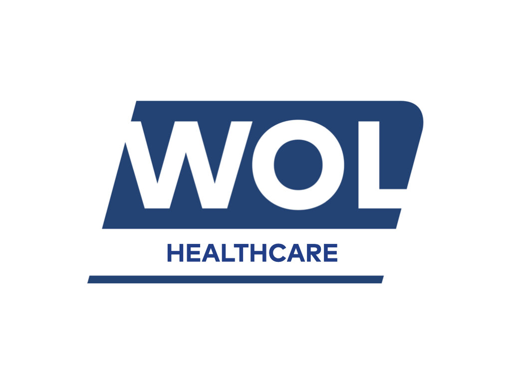 WOL Healthcare Logo.001.jpeg