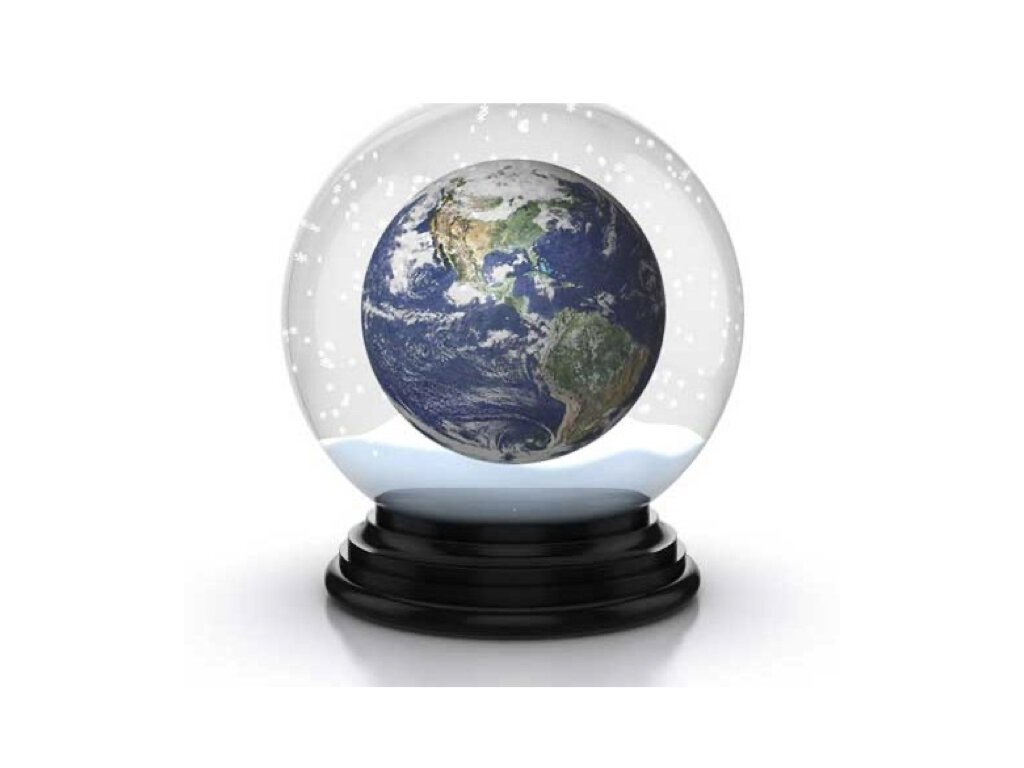 The Snow Globe.001.jpeg