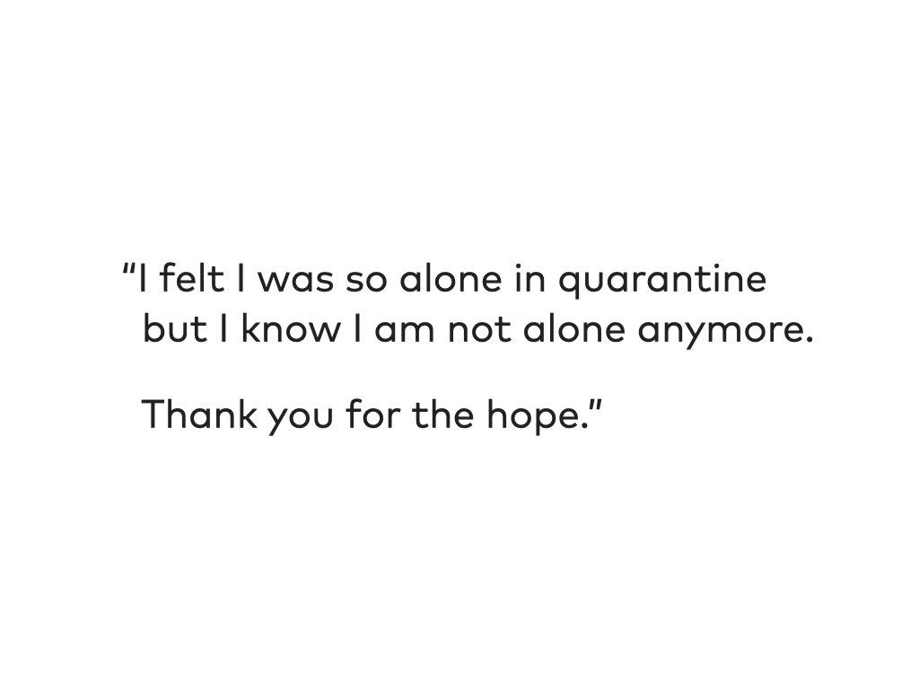 Maria Fernanda - Thank you for the hope.001.jpeg