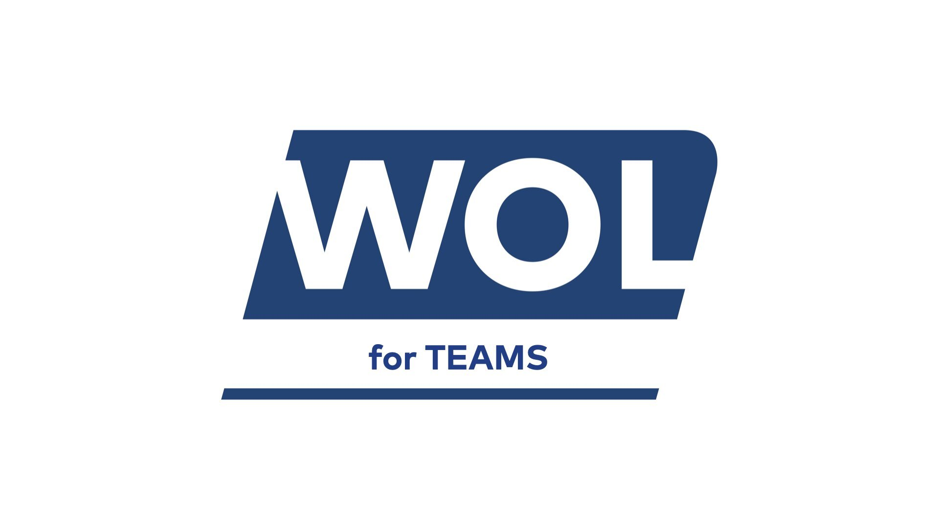 WOL for Teams logo.001.jpeg