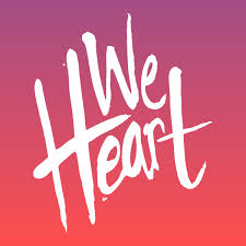 We-Heart Logo.jpg