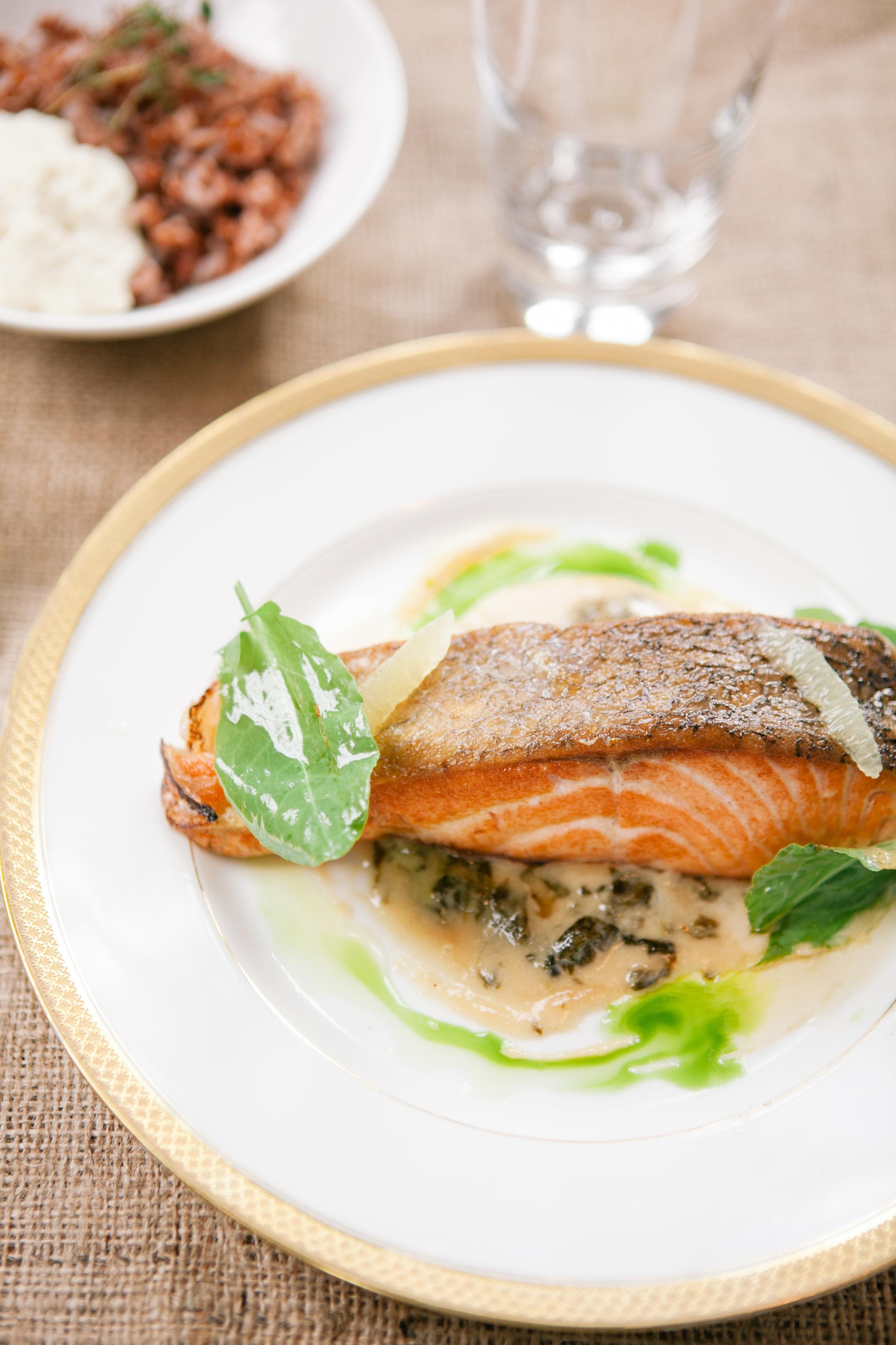 Salmon Sorrel.jpg