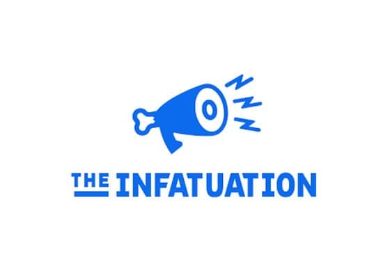 TheInfatuation.jpg