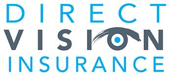 Direct-vision-insurance-logo.png