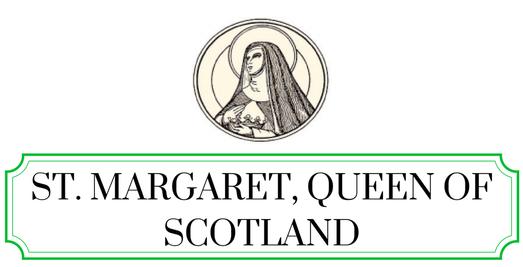 St. Margaret, Queen of Scotland copy.png
