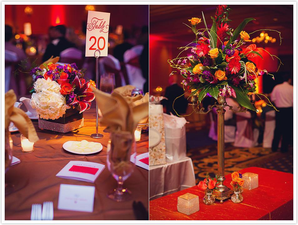 cincinnati-wedding-photography102.jpg