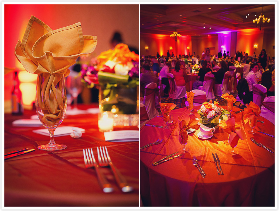 cincinnati-wedding-photography101.jpg