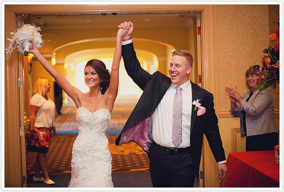 cincinnati-wedding-photography099.jpg