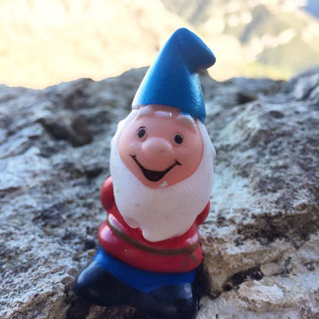 Gnomey.jpg