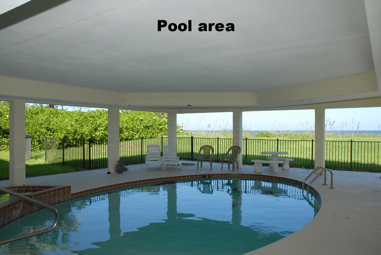 Pool 09.jpg