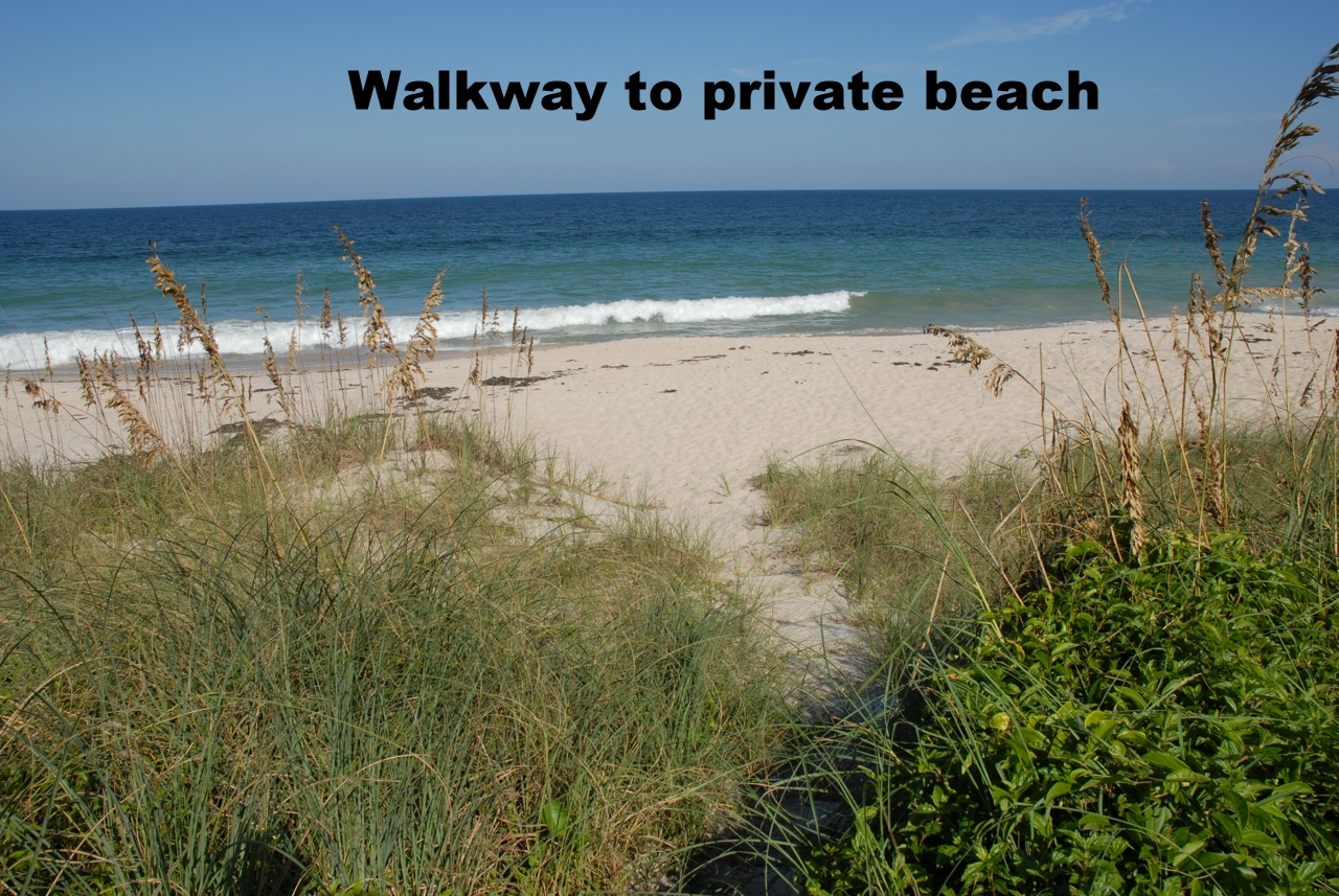 Private Beach Access 09.jpg