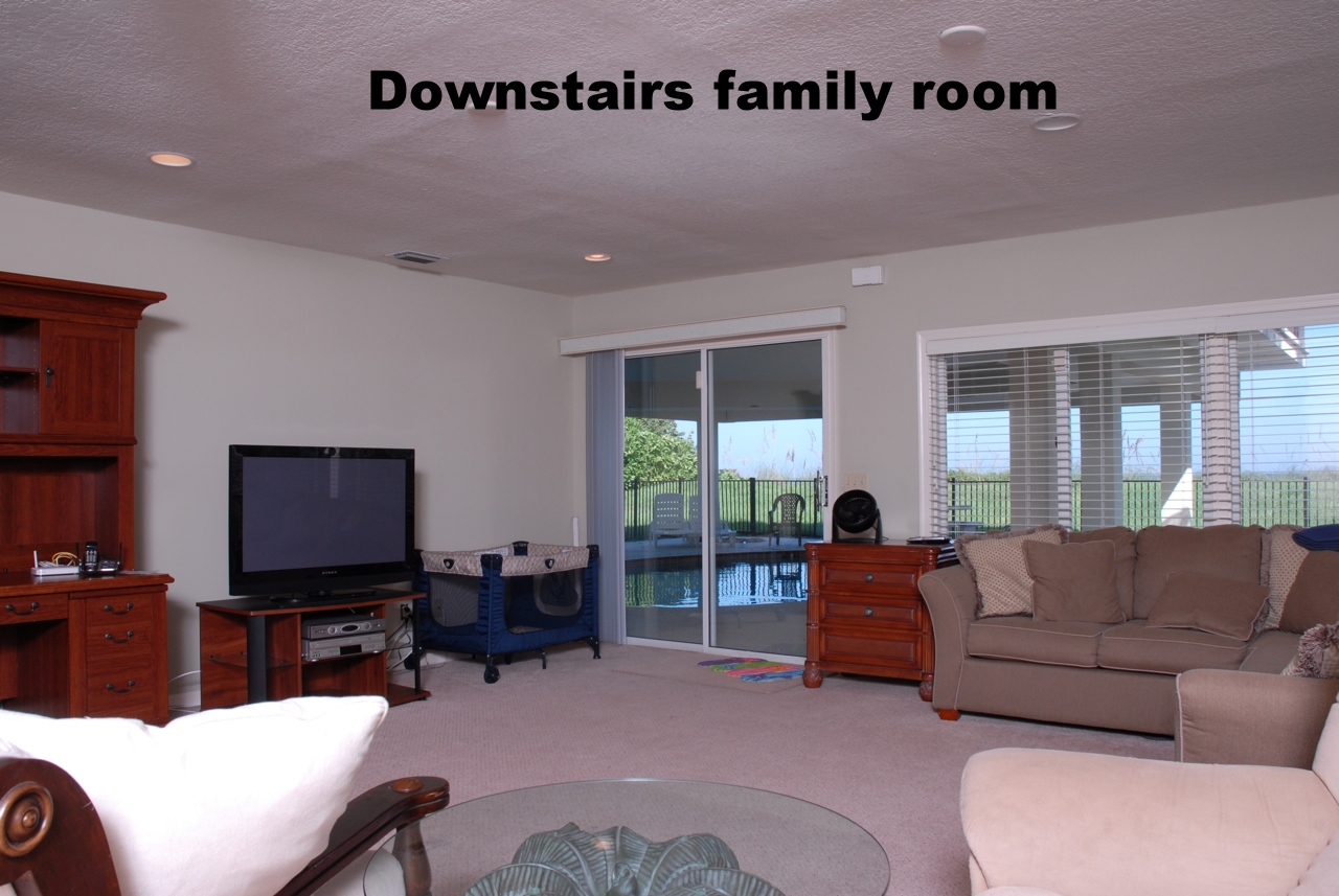 Downstairs Family Room 09.jpg