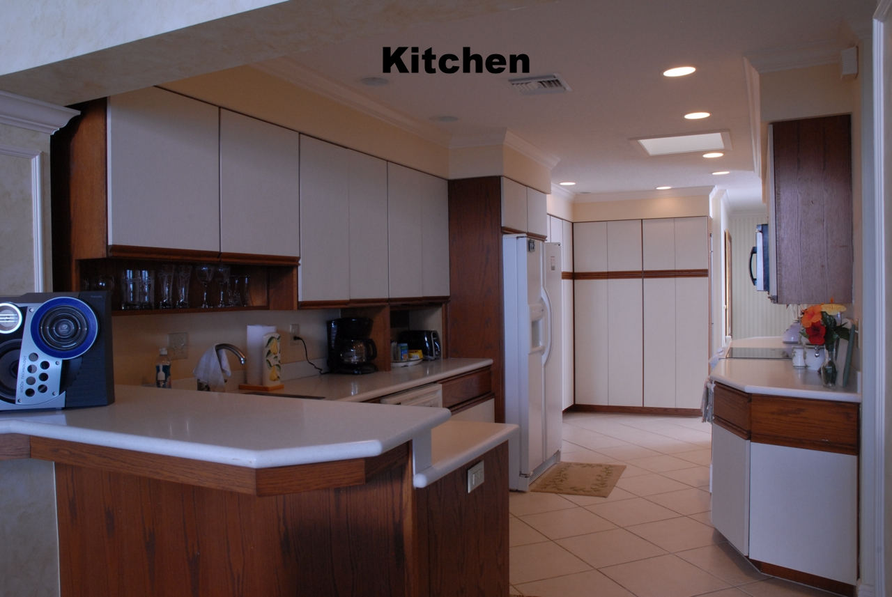 Kitchen (1) 09.jpg
