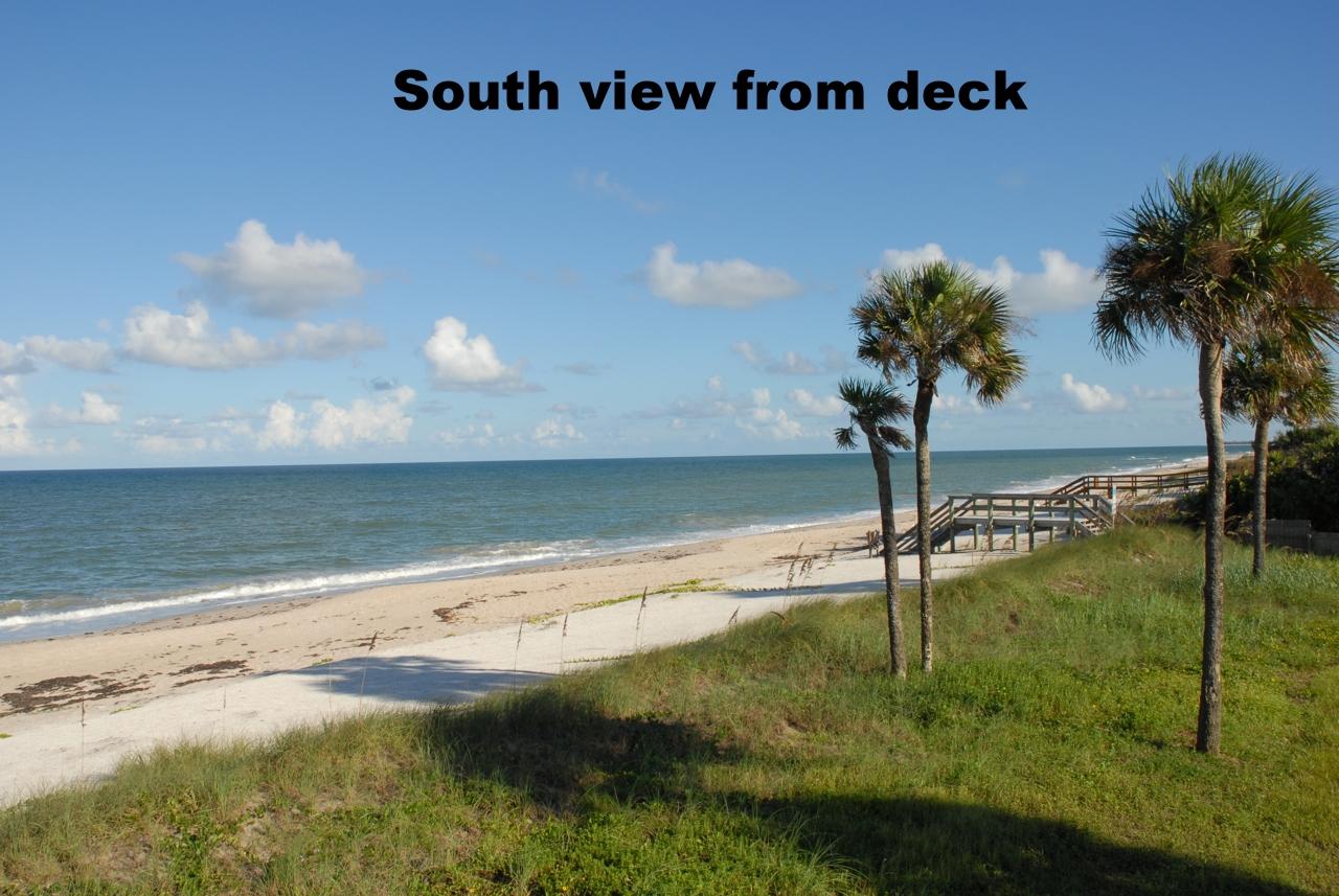 South Deck 09 001.jpg