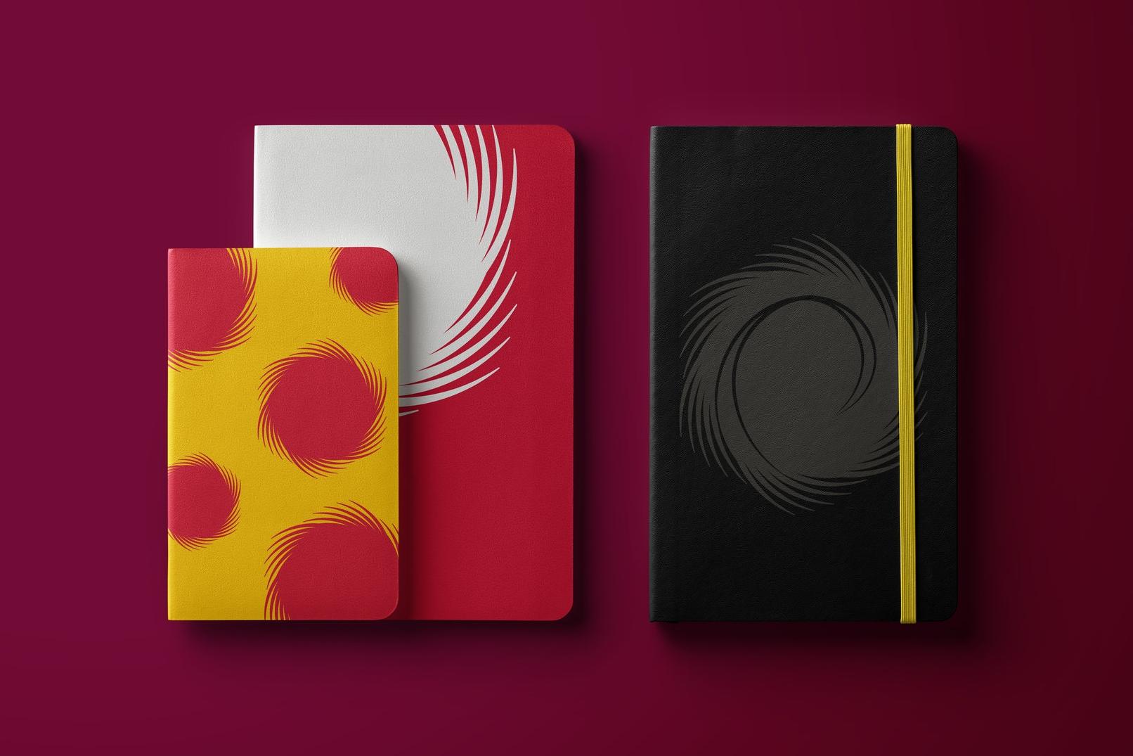 Notebook_Pablo.jpg