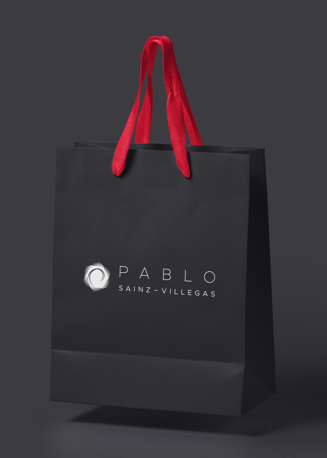 pablo_paperbag.png