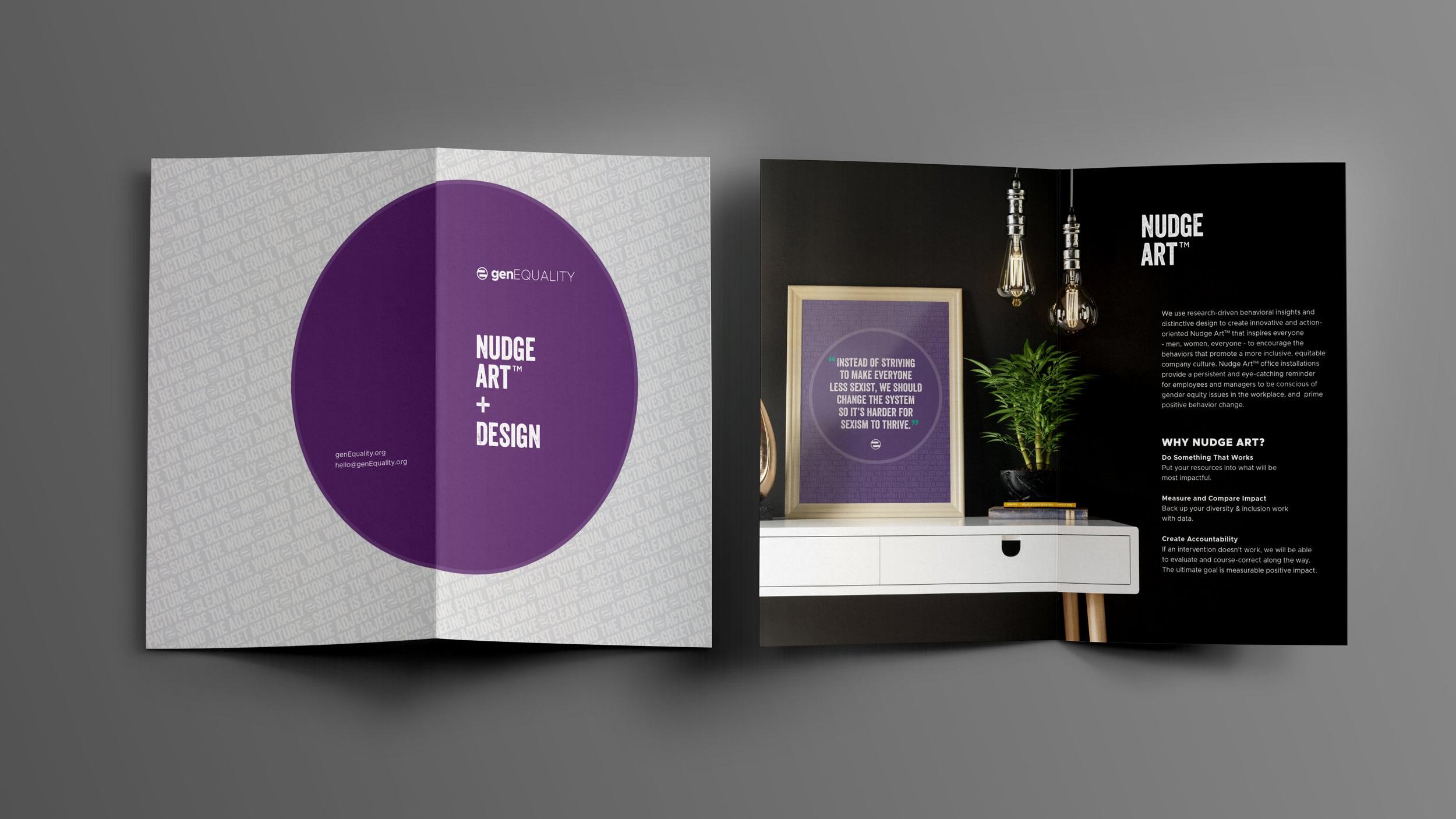 GE_Brochure_Mockup.jpg