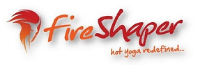 Fireshaper.png