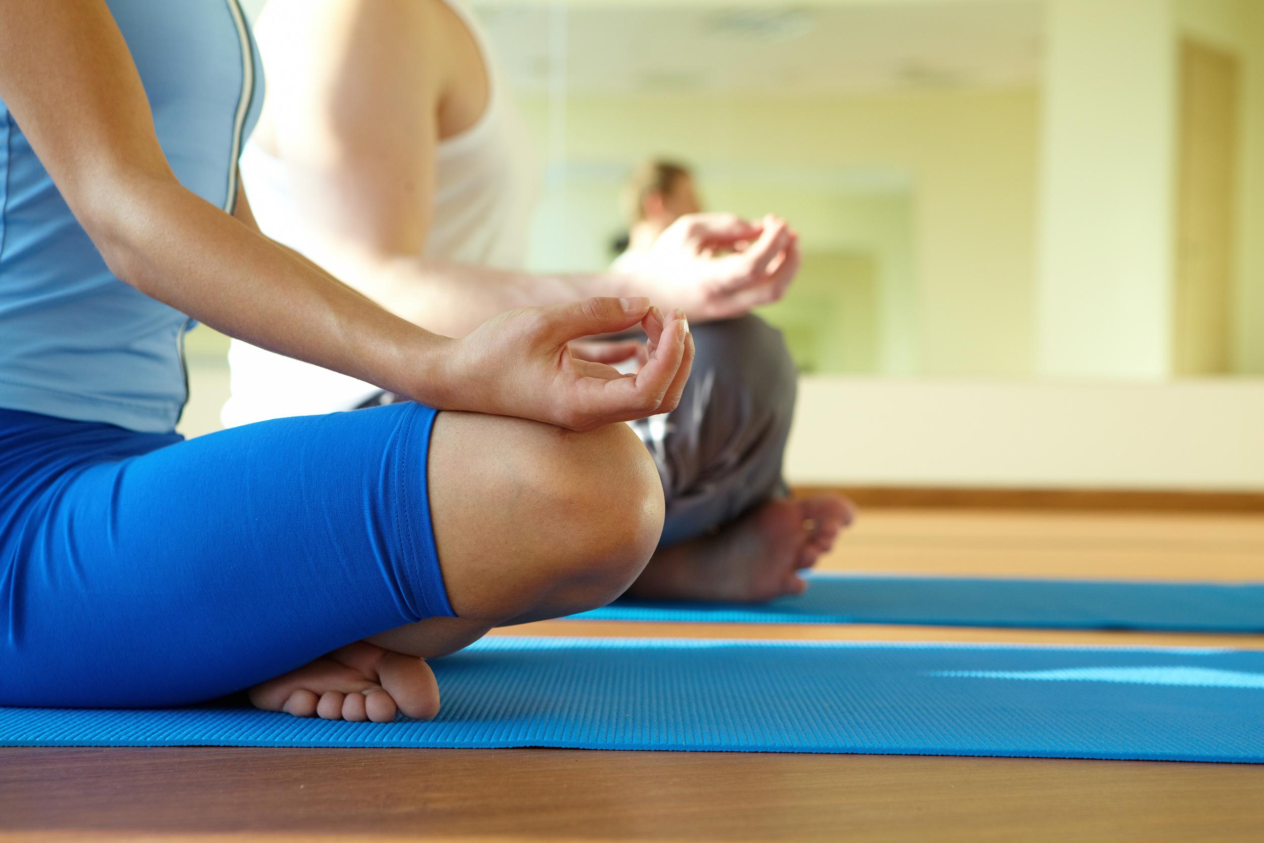 Integrative Medicine - Kula for Karma